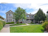 2120 Timber Creek Dr Building: B, Unit: 1 Fort Collins CO, 80528