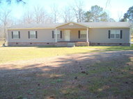 1018 Pineview Mccomb MS, 39648