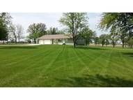 8204 Canfield Rd Dunkerton IA, 50626