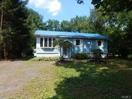46 Manor Lane Middletown NY, 10940