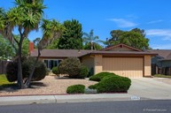 2056 Anaconda Lane Encinitas CA, 92024