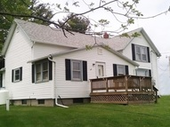 N1233 Cty Rd Z Pittsville WI, 54466
