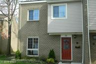 39 Gentry Court Annapolis MD, 21403