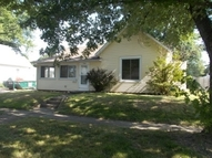 508 W 4th North Manchester IN, 46962