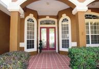 217 South Hampton Club Way Saint Augustine FL, 32092