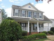 2564 Mcginnes Place Nw Concord NC, 28027