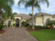463 Cape May Ave Ponte Vedra FL, 32081