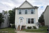 3 Twin Oaks Road Linthicum MD, 21090