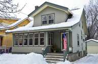 408 Sidney St Madison WI, 53703
