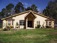 399 Pine Hollow Moscow TX, 75960