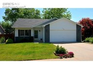 114 50th Ave Greeley CO, 80634