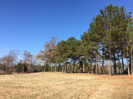 Lot 69 Mill Point Circle New Church VA, 23415