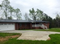 159 Moores Ferry Road Sw Plainville GA, 30733