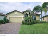 9355 Via Piazza Ct Fort Myers FL, 33905