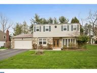 112 Hollyhock Dr Lafayette Hill PA, 19444