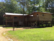 319 Polk-Atwood Rd. Prentiss MS, 39474