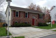1577 Andover Lane Frederick MD, 21702
