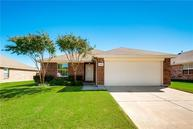 14132 Filly Street Haslet TX, 76052