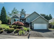 12642 Se 128th Ct Happy Valley OR, 97086