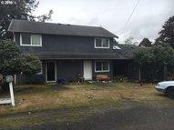 411 9th Ave Coos Bay OR, 97420