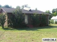 5215 Clearwater Lake Road Mount Holly NC, 28120
