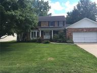 34 Guinevere Court Getzville NY, 14068