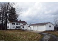 8584 Sherman Rd Chesterland OH, 44026