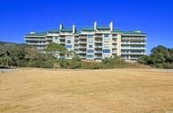 1508 Ocean Club Isle Of Palms SC, 29451