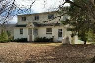 7 Walnut Street Cooperstown NY, 13326