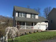 64 Antietam Drive Morgantown WV, 26508