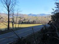00 Cowee Creek Rd 4 & 5 Franklin NC, 28734