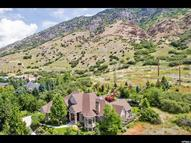 2778 N Foothill Dr Provo UT, 84604