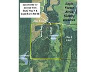 Sec7tract State Highway 1 Blackduck MN, 56630