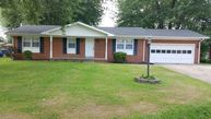 8411 Outer Lincoln Newburgh IN, 47630