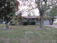 510 South 26th Place Unionville MO, 63565