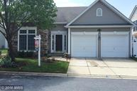 1009 Eastbourne Terrace Frederick MD, 21702