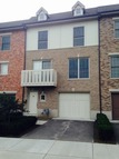 114 North Prospect Street 114 Roselle IL, 60172