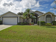379 53rd Circle Vero Beach FL, 32968