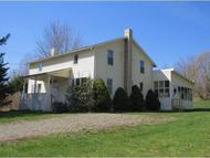81 Hyde St. Whitney Point NY, 13862