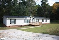 108 New Cut Road Piedmont SC, 29673