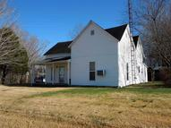 10309 Hwy 505 South Cromwell KY, 42333