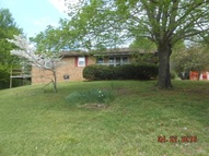 706 Fleming Smithland KY, 42081