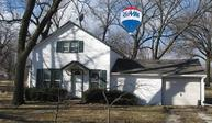 2997 Keats Ave Manhattan KS, 66503
