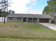 17 Foxwood Circle Saint Marys GA, 31558