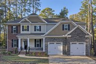 107 Lost Lure Lane 1 Chapin SC, 29036