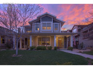 2913 6th St Boulder CO, 80304