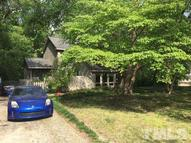 1608 Habbot Drive Raleigh NC, 27603