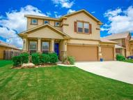 2680 Garlic Creek Dr Buda TX, 78610