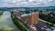 1701 Waterfront Place Morgantown WV, 26501