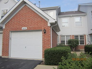 282 Regal Court Roselle IL, 60172